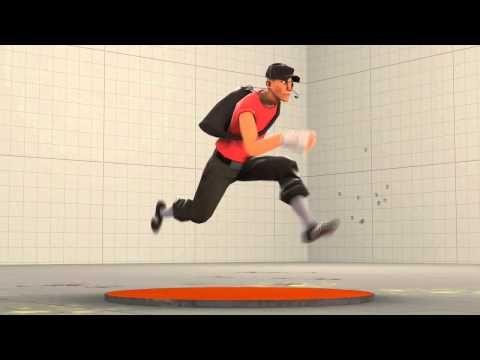 3D Fast Run Animation Cycle by Hypo. Read full article: http://webneel.com/video/3d-fast-run-animation-cycle-hypo | more http://webneel.com/video/3d-animation | more videos http://webneel.com/video/animation | Follow us www.pinterest.com/webneel