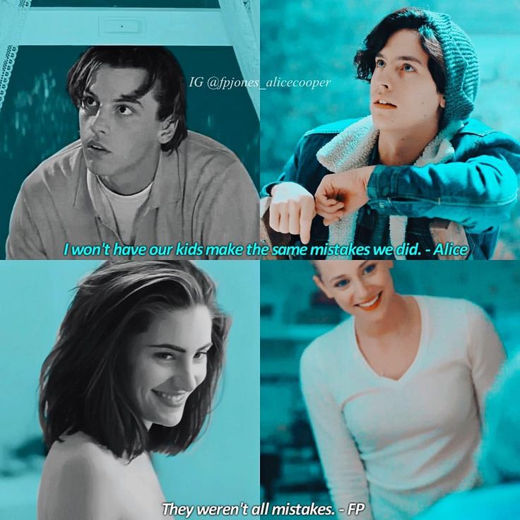 """3,808 Likes, 65 Comments - » FP & Alice 