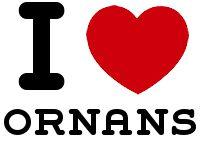 Ornans