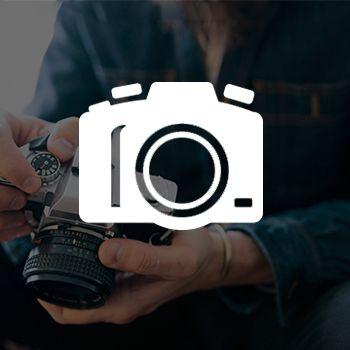 Digital SLR 1 @ Burnsville - National Camera Exchange | camera ...