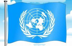 Edu-Curator: Weer zo'n informatieve Yurls van meester Henk: Verenigde Naties