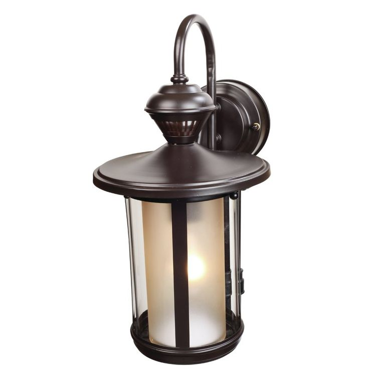 Outdoor Lights With Motion Sensor Ideas, Motion Sensor Lantern Outdoor Light