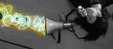 el wire,el tape,fil néon,fil neon,neon,fil néon électroluminescent,électroluminescent