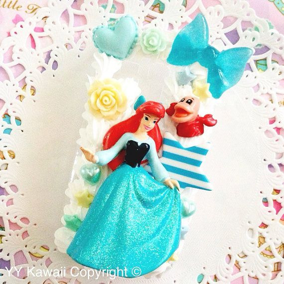 Case Design etsy phone cases : ... Princesses, Galaxies S2, Phones Cases, Snow White, Princesses Kawaii