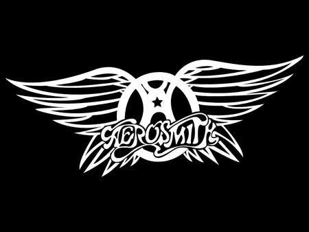 AEROSMITH TOUR 2015: RoCKIN' with different songs!   100.7 WZXL