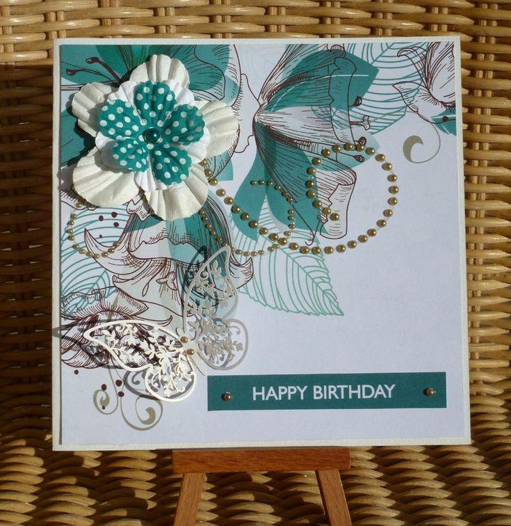 Sea-breeze-card03