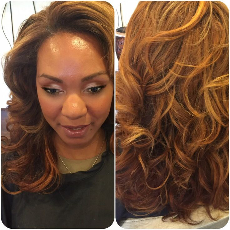 12 Best Weaves Images On Pinterest Weave Hair Toupee And Wig
