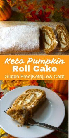 50 Thanksgiving Keto Rezepte für Ihre ketogene Ernährung! Genießen Sie diese ketogenen Dis …