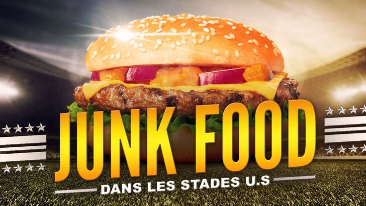 #Topito ❤ #Top 5 du pire de la #malbouffe américaine ! #JunkFood ➡ http://petitbuzz.com/cuisine/top-5-du-pire-de-la-malbouffe-americaine/