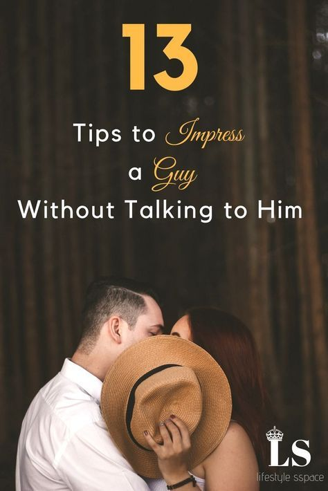 dating advice from a guy without loved