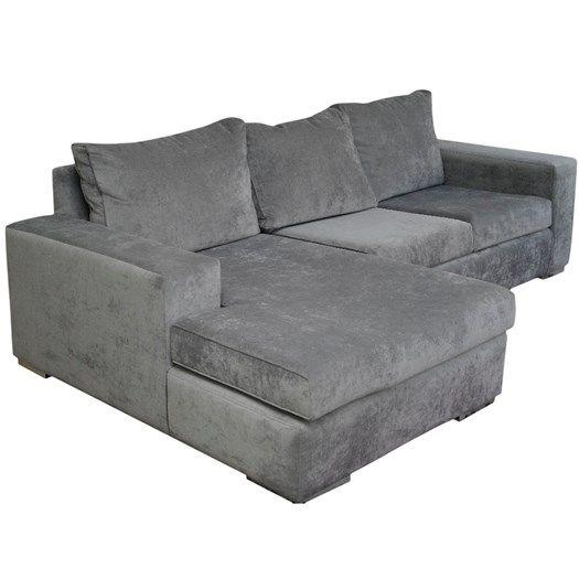 M s de 25 ideas incre bles sobre sofa esquinero en for Sofa esquinero jardin