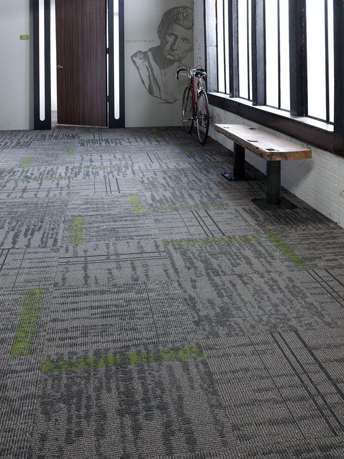insurgent tile bigelow commercial modular carpet mohawk