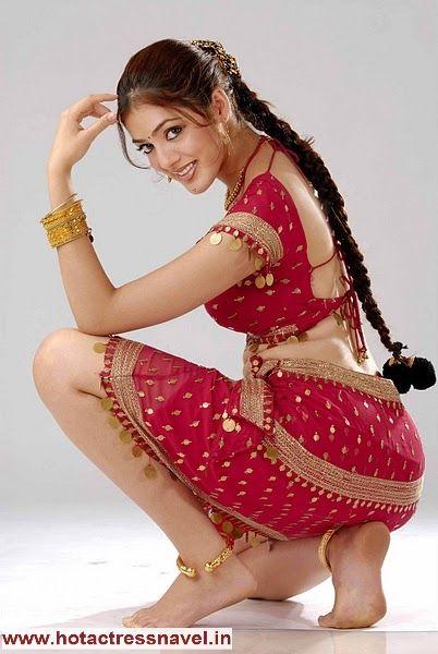 www.hotactressnavel.in - Navel, Cleavage, Thighs, Legs, Sari, Saree, India, Indian, Desi, Hot, Sexy, Belly Button, Telugu, Tamil, Malayalam, Hindi, Kannada, Movies, Actress, Bollywood, Tollywood, Hip, Waist, Parvati Melton Navel Saree - Hot Actress Navel