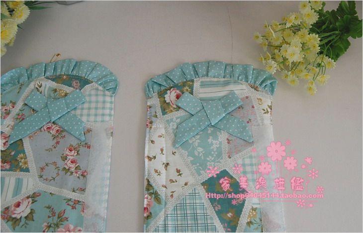 Раздел площадь двойные двери холодильник дверная ручка устанавливает перчаток хлопок дверная ручка дома Meiyi