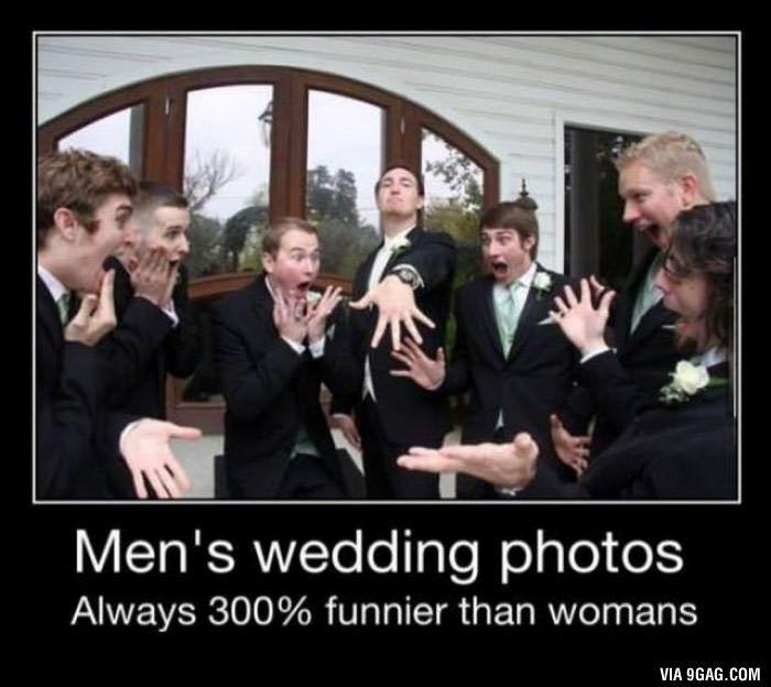So true... - 9GAG