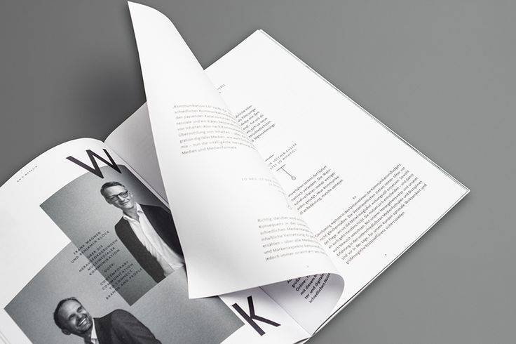 hw.d / Digitalversion <br>hw.d magazin