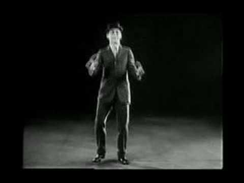 """Watch as Eddie Cantor sings """"The Dumber They Are, the Better I Like 'Em,"""" and """"Oh, Gee, Georgie"""". This short was shown at the Rivoli Theater..."""