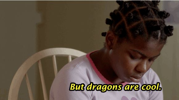 "Crazy Eyes ""Orange Is The New Black"" Season 2"