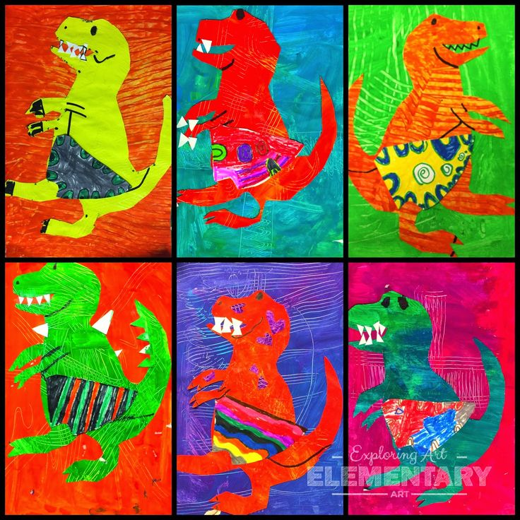 127 best dinos images on pinterest coloring books coloring book dinosaurs love underpants fandeluxe Image collections