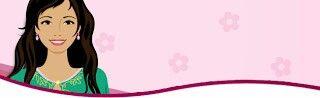 Isabel Nome completo:Isabel Alicia Martinez Hobbit (O que mais gosta de fazer):  Desenhar e Cantar Cor predileta:Verde Gosta de: pássaros  Descrição: Entra em cena no segundo livro, ela acaba de se mudar para Brookline, porque sua mãe sofre de esclerose múltipla e sua tia que é enfermeira mora lá. . Ela tem pele morena, cabelos longos e negros e olhos castanhos.