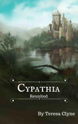 Cypathia - Reunited