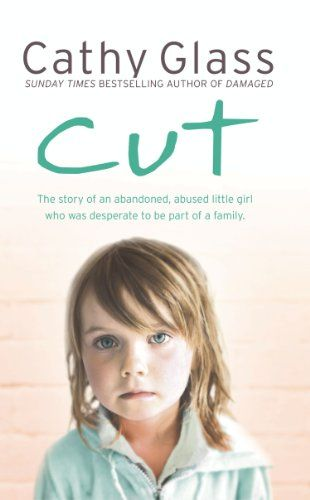 Read! Cathy Glass writes amazing true real life stories. A must read for anyone who loves to read.