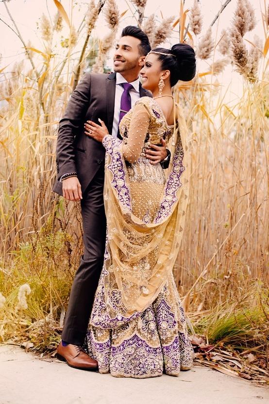 Magical Bengali Wedding Celebrating Our ℒℴvℯ