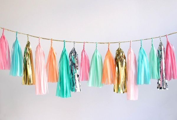 Piñata de diseño para fiestas especiales 3
