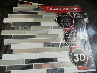 22 Best Vinyl Flooring Images On Pinterest Vinyl