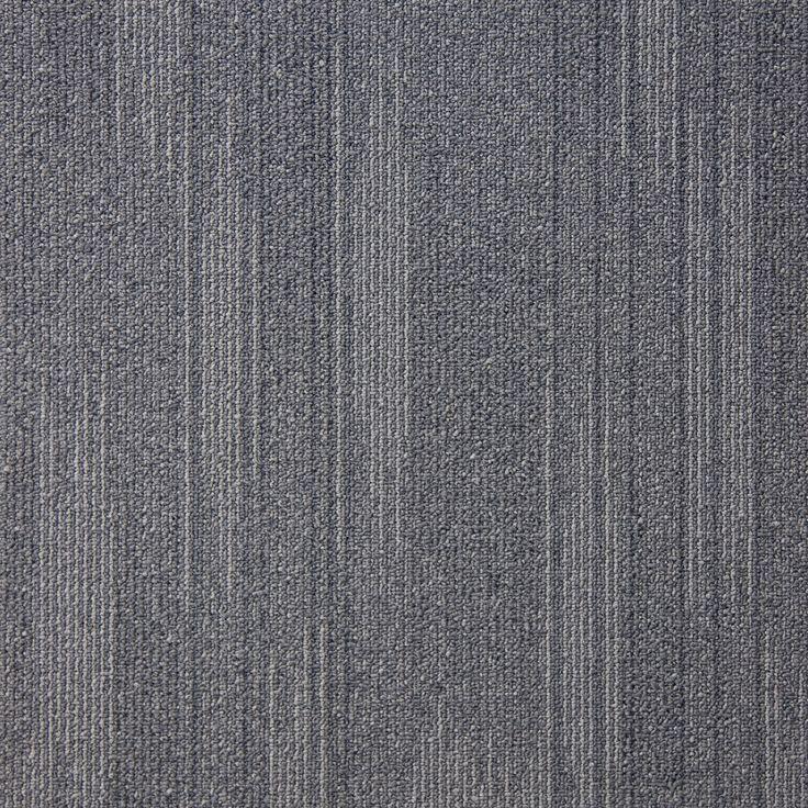 7 Best Equinox Images On Pinterest Equinox Floor Carpet