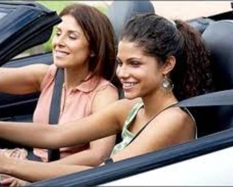 Get your car insurance for young driver at cheap rates and full coverage