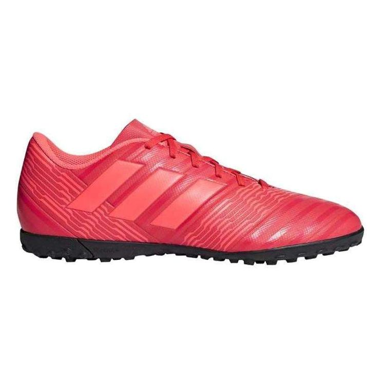 adidas Nemeziz Tango 17.4 Men's Turf Shoes