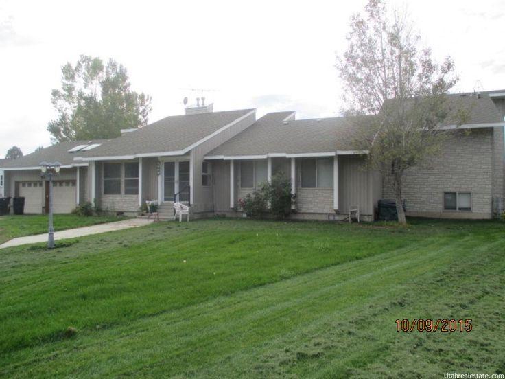 5951 N 4400 W, Bear River City UT 84301 MADHomesUtah.com