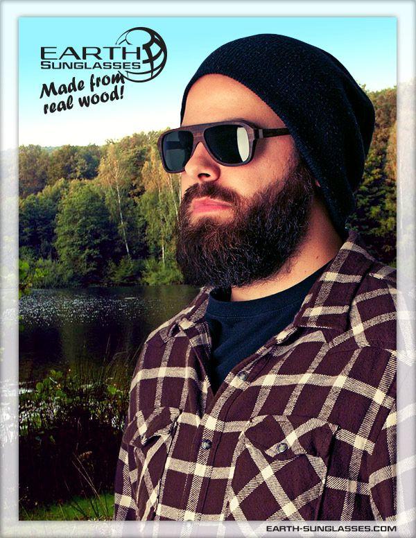 earth wood sunglasses 2