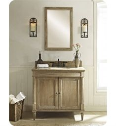 Photography Gallery Sites Powder Room Fairmont Designs Rustic Chic Modern Bathroom Vanity
