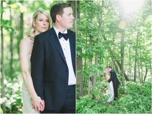 Scarlet O'Neill Love By Lynzie  Windermere House The Wedding Opera