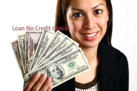 https://www.smartpaydayonline.com/payday-loans-bad-credit-payday-loans.html  rates for a bad credit loan   Payday Loans For Bad Credit,Payday Loans Bad Credit,Payday Loan Bad Credit,Bad Credit Payday Loans,Bad Credit Payday Loan,Payday Loan For Bad Credit,Loans For Bad Credit,Loans Bad Credit,Loan Bad Credit,Bad Credit Loans,Bad Credit Loan,Loan For Bad Credit,Payday Loan With Bad Credit,Payday Loans With Bad Credit