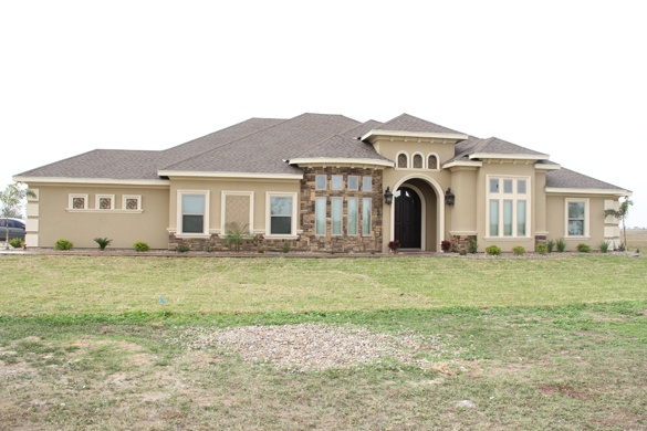 1000 Images About Tx Dream Home On Pinterest