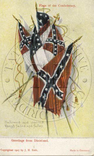 rebel rebel flag tattoos oho rebel flags confederate flag tattoo flash ...