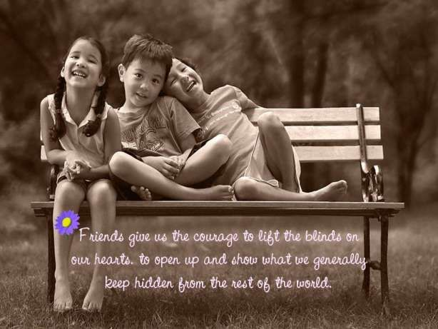 15 Quotes On Childhood Friendship Friendship Quote Quoteslife99 Com In 2020 Childhood Friendship Quotes Beautiful Quotes On Friendship Friendship Quotes Images