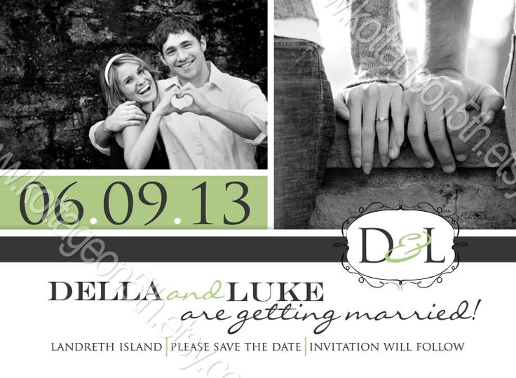 eden eternal dating invitation Tagline examples dating this entry was posted in wedding invitation etiquette and tagged wedding cards for friends eden eternal dating.