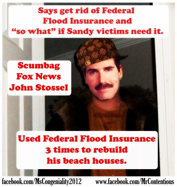 61 Best Images About Flood Insurance On Pinterest