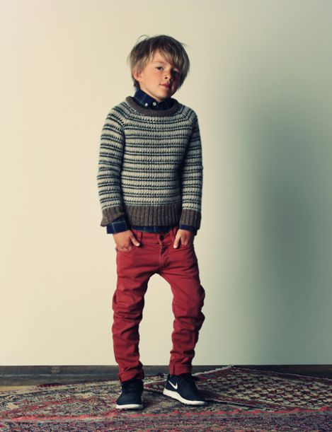 shop-by-look-Boys-American-Outfitters-1385