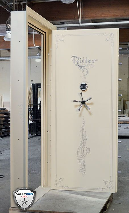 Best Vault Doors : Best images about vault doors on pinterest step