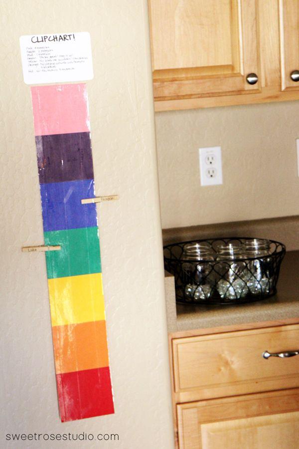 Best 25 Marble Jar Ideas On Pinterest Reward System