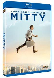 I Sogni Segreti Di Walter Mitty (2013) Video Untouched 25.1 GB ITA DTS+AC3 ENG DTS-HD MA+AC3 Subs DDN