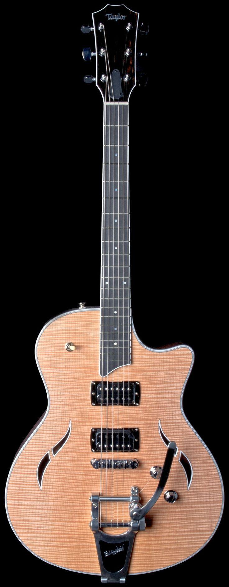 classical guitar research paper K&t guitar research, san mateo, rizal 996 likes guitar repair / service center.