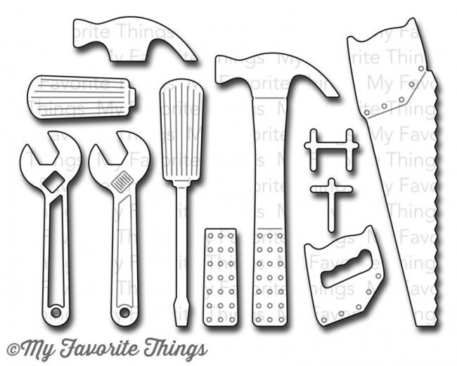 14039039 tool time memories bsd - 3 3