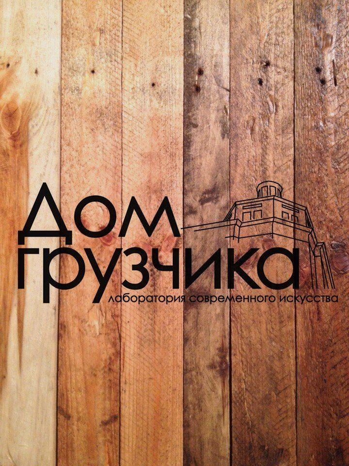 Pmiqgl195Vs.jpg (720×960)