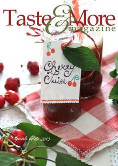 rivista di cucina ed arte culinaria